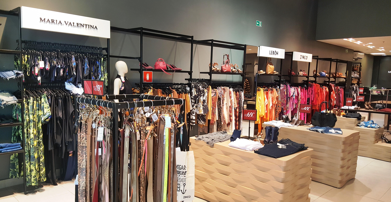 d29f53a7ed0 Conhecendo o Catarina Fashion Outlet – em São Paulo – Mundo dos Outlets