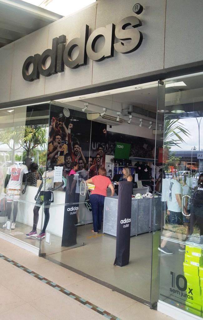 8fdffa0d263 mundo-dos-outlets-outlet-premium-sao-paulo-adidas-1 – Mundo dos Outlets