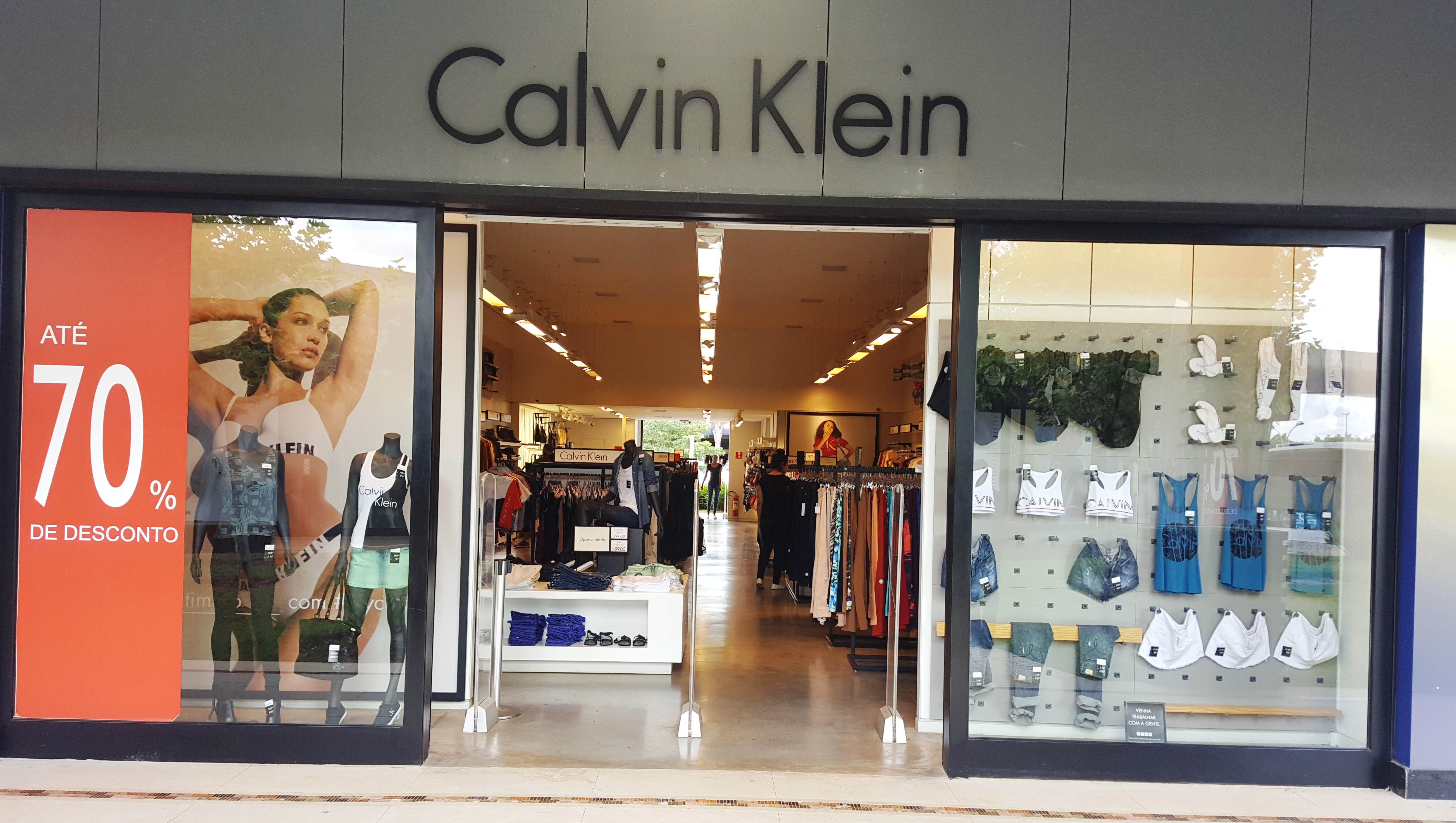 b8c1f220929aa mundo-dos-outlets-outlet-premium-sao-paulo-calvin-klein-mulher-1 ...
