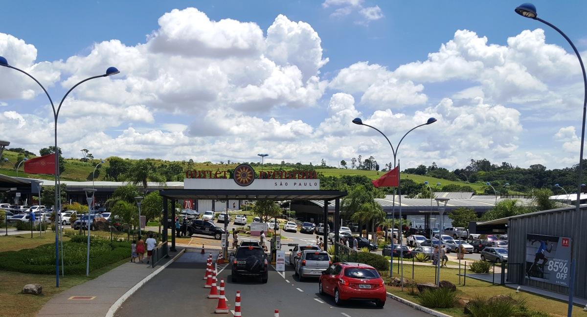 Conhecendo o Outlet Premium São Paulo – Mundo dos Outlets 07b1fc12e4